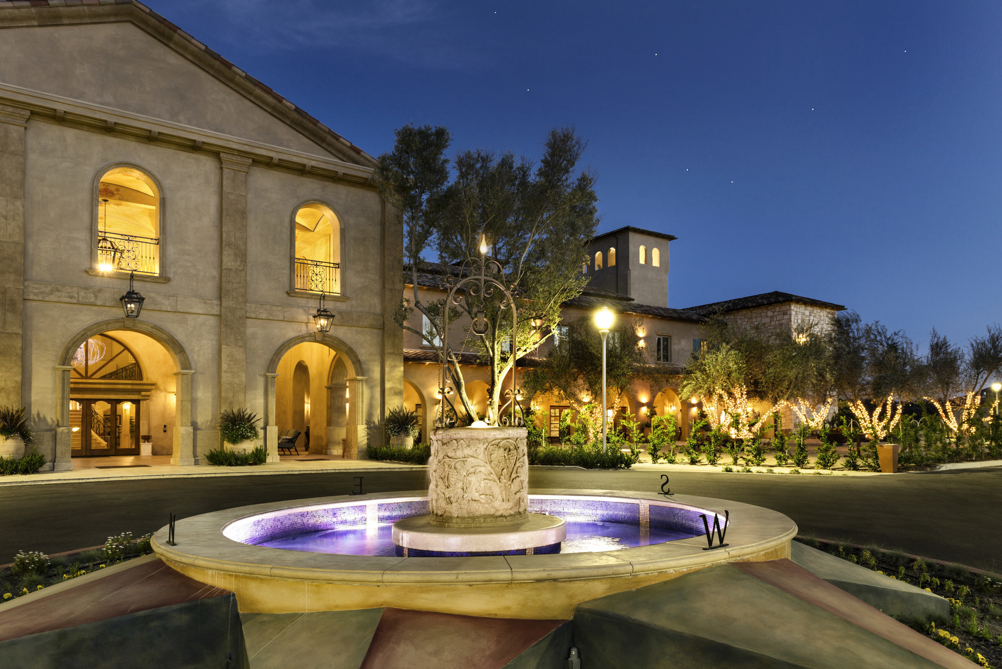Hotels In Paso Robles Ca