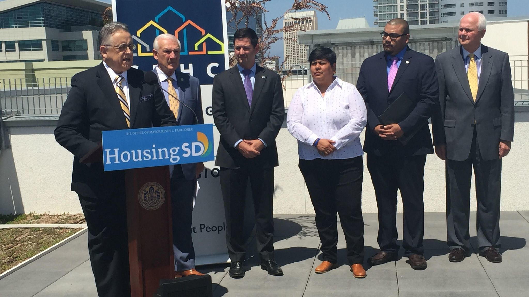 free meals and food homeless needs san diego homeless efforts get 80m boost for various services