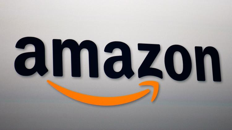Amazon is still inflating discounts despite new name, Consumer Watchdog says | LA Times