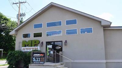 Q&A: Partners have big plans for Allentown's medical marijuana dispensary