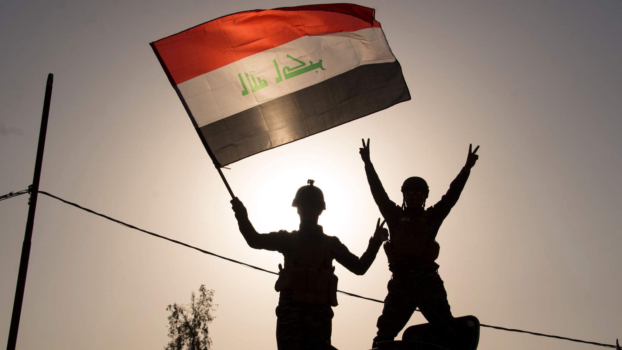 Created At 2017 07 10 0622 Index Of Inf Wiring Ibanez Iraqi Prime Minister Declares Victory Over Islamic State In Mosul