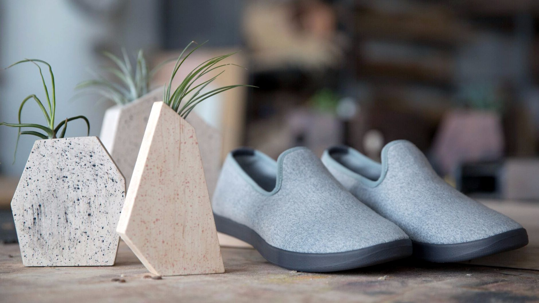 allbirds opens a popup shop featuring footwear and specialty food and home  goods at grand central market. Home Goods Shop Online  Top Home Goods On Home Goods Store Image