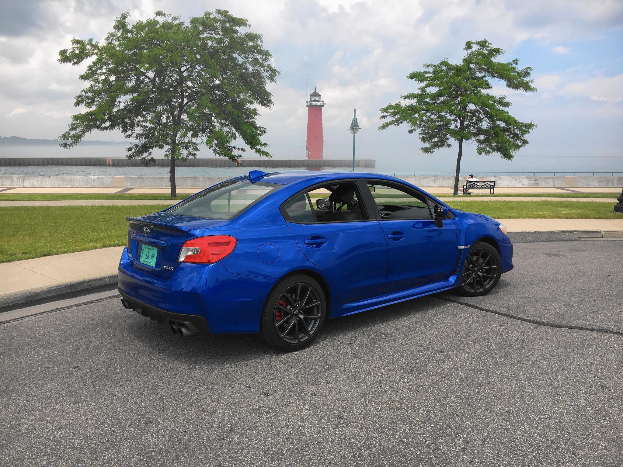 2018 subaru wrx. delighful 2018 with 2018 subaru wrx