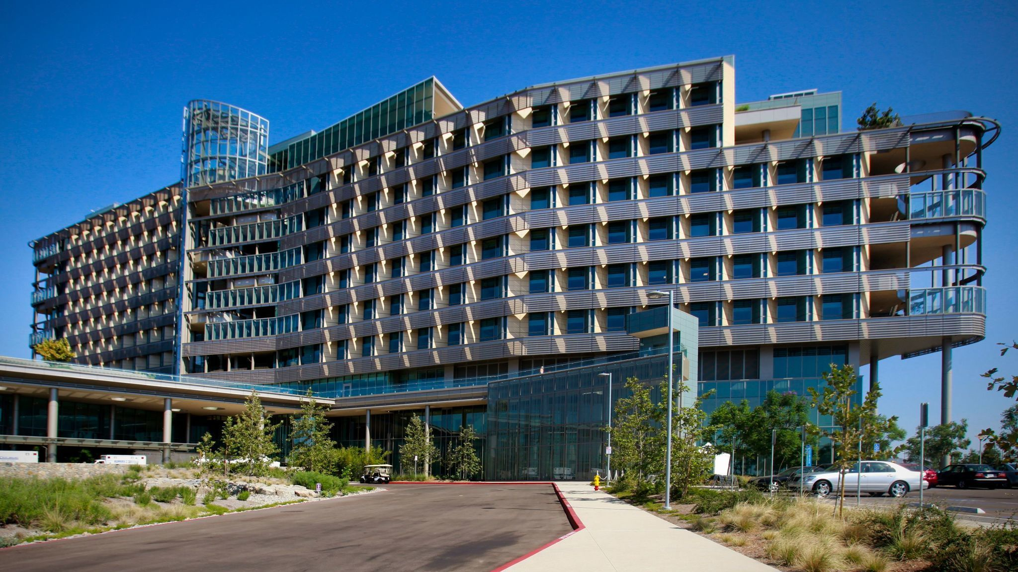 palomar health sticks with medical group it helped create