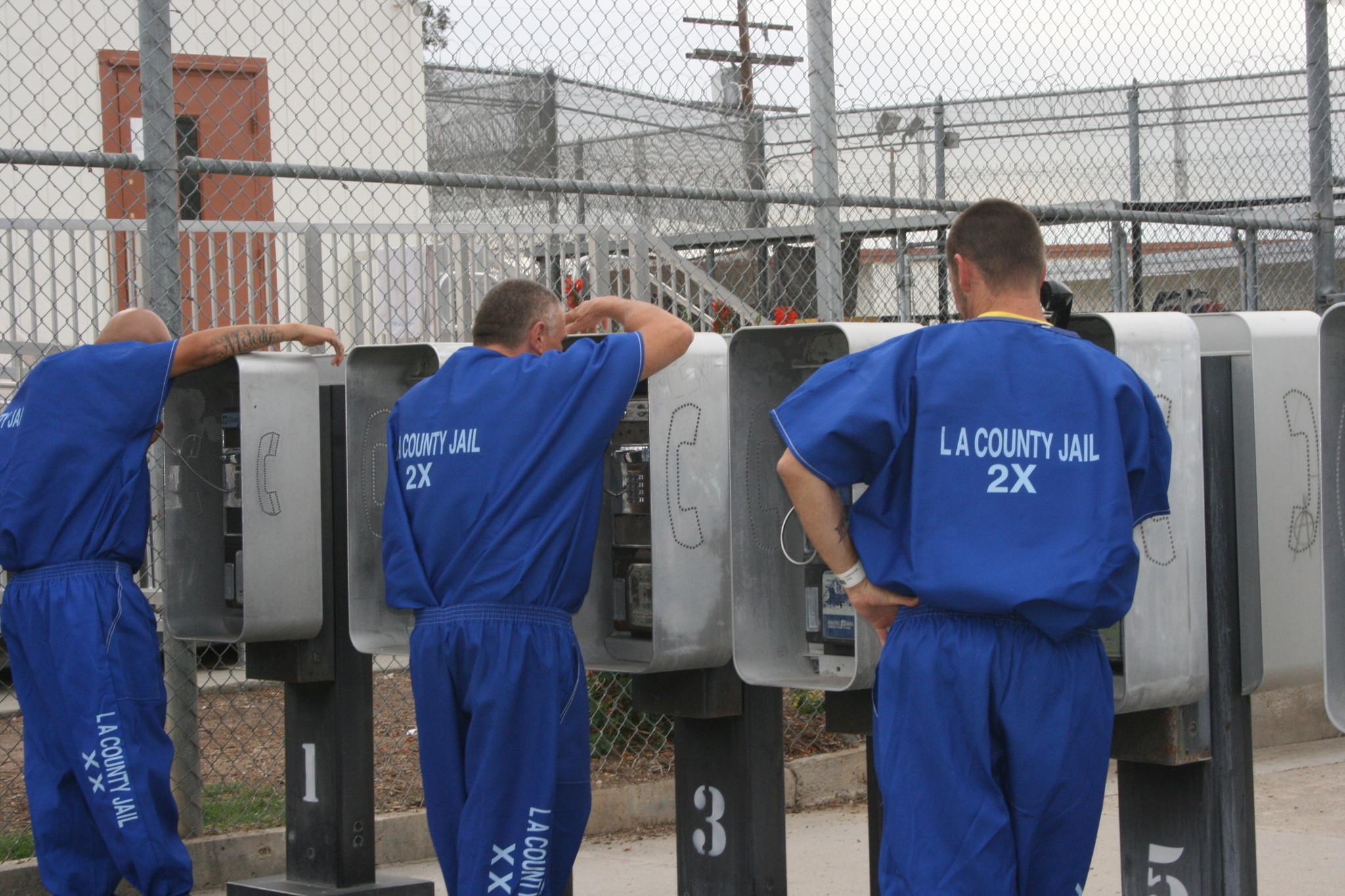 Trabajos adolescentes en el condado de Collier