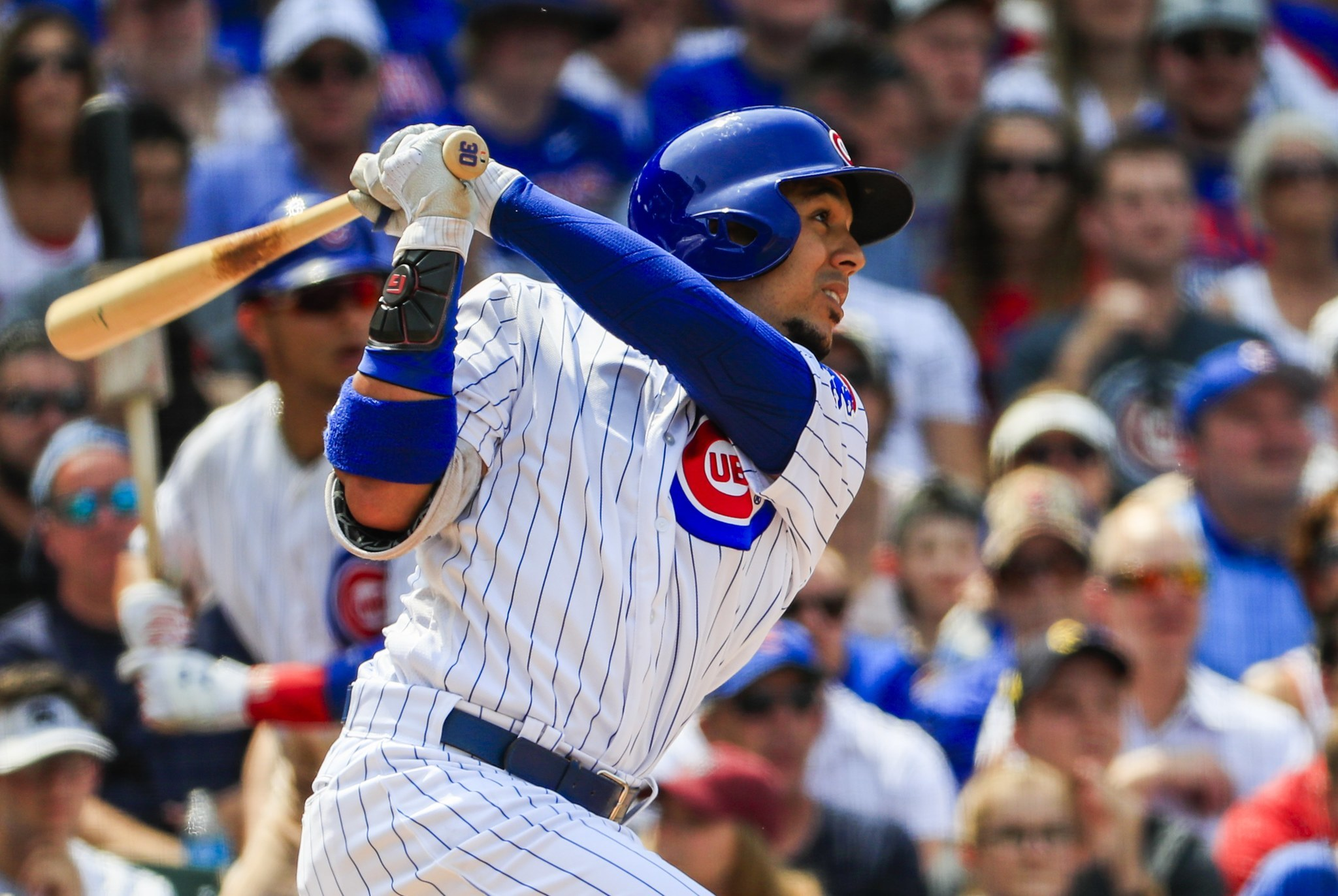 Ct-jon-jay-steady-influence-cubs-spt-0713-20170712