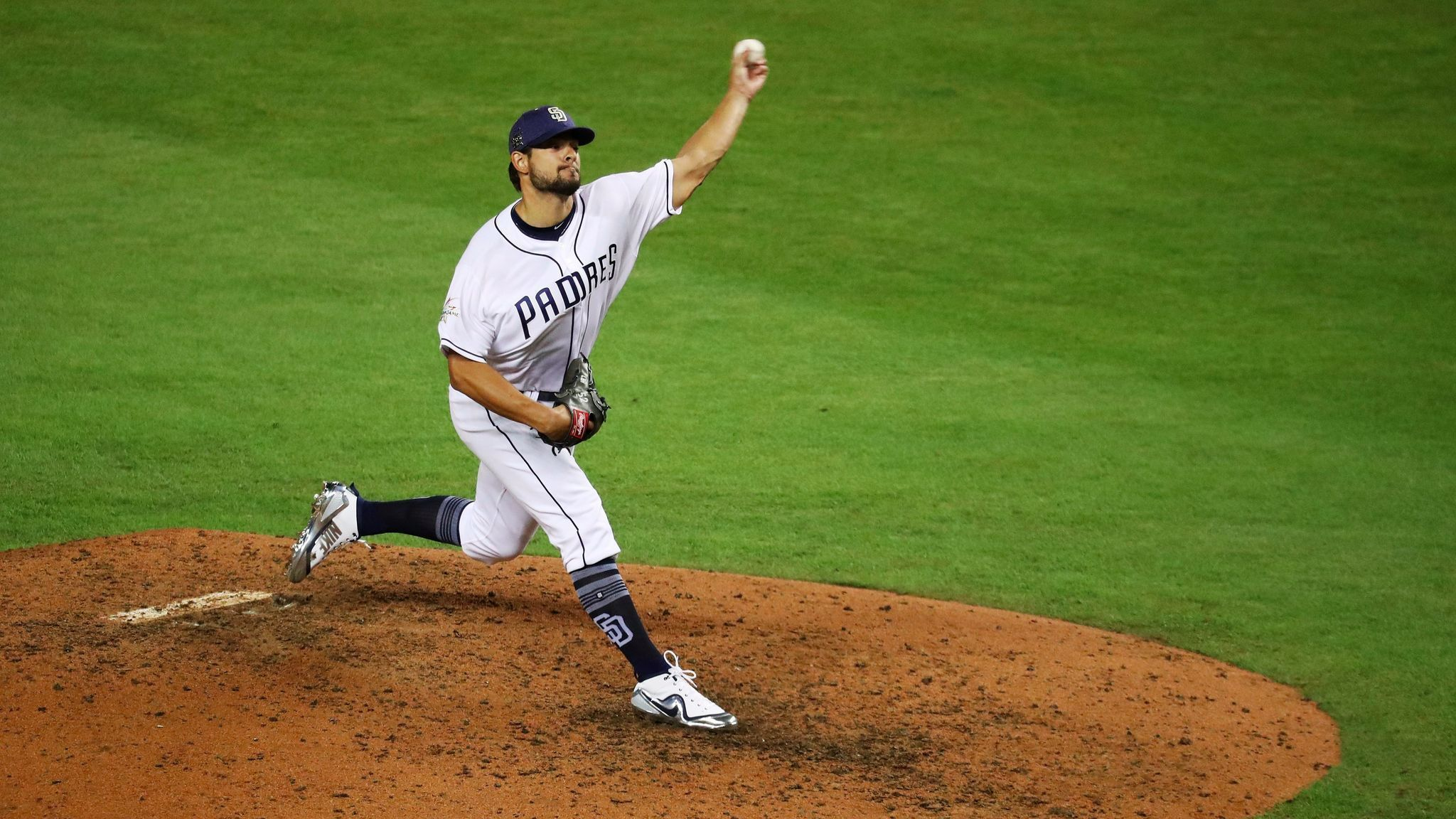 Sd-sp-padres-second-half-storylines-20170713