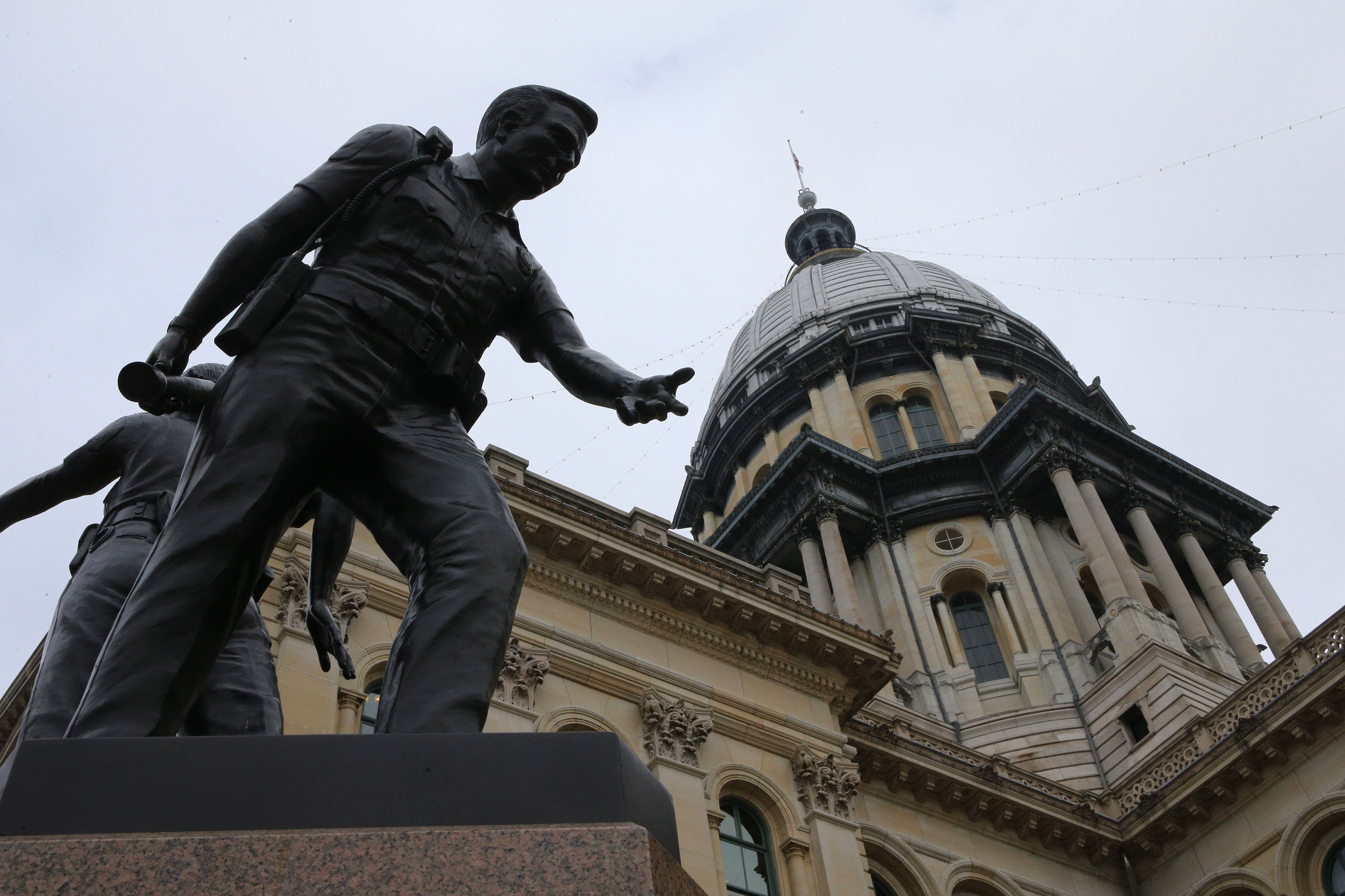 Illinois Income Tax Hike: 6 Tips To Manage Or Minimize How Much You'll Pay   Chicago Tribune