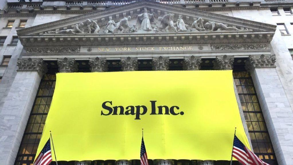 Since its IPO, Snap Inc. did exactly what it said it would, so why is its stock struggling?