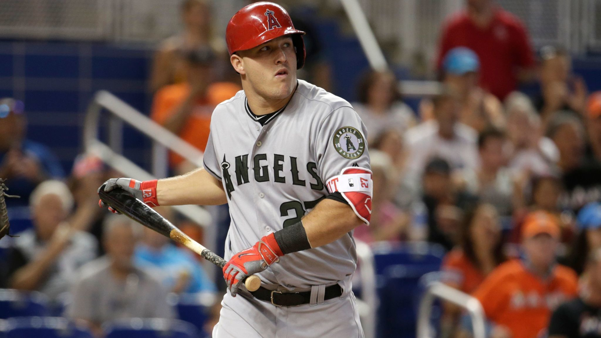 La-sp-angels-by-the-numbers-20170713