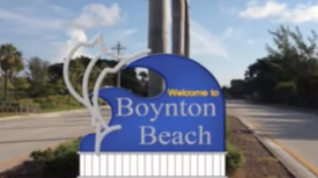 City Tavern Boynton Beach