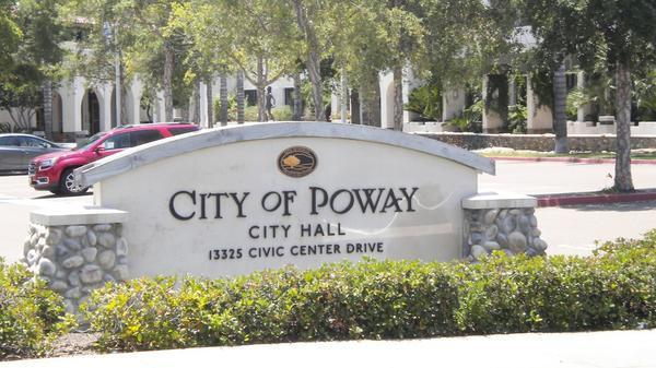 City attorney: Fighting district elections in Poway would be futile
