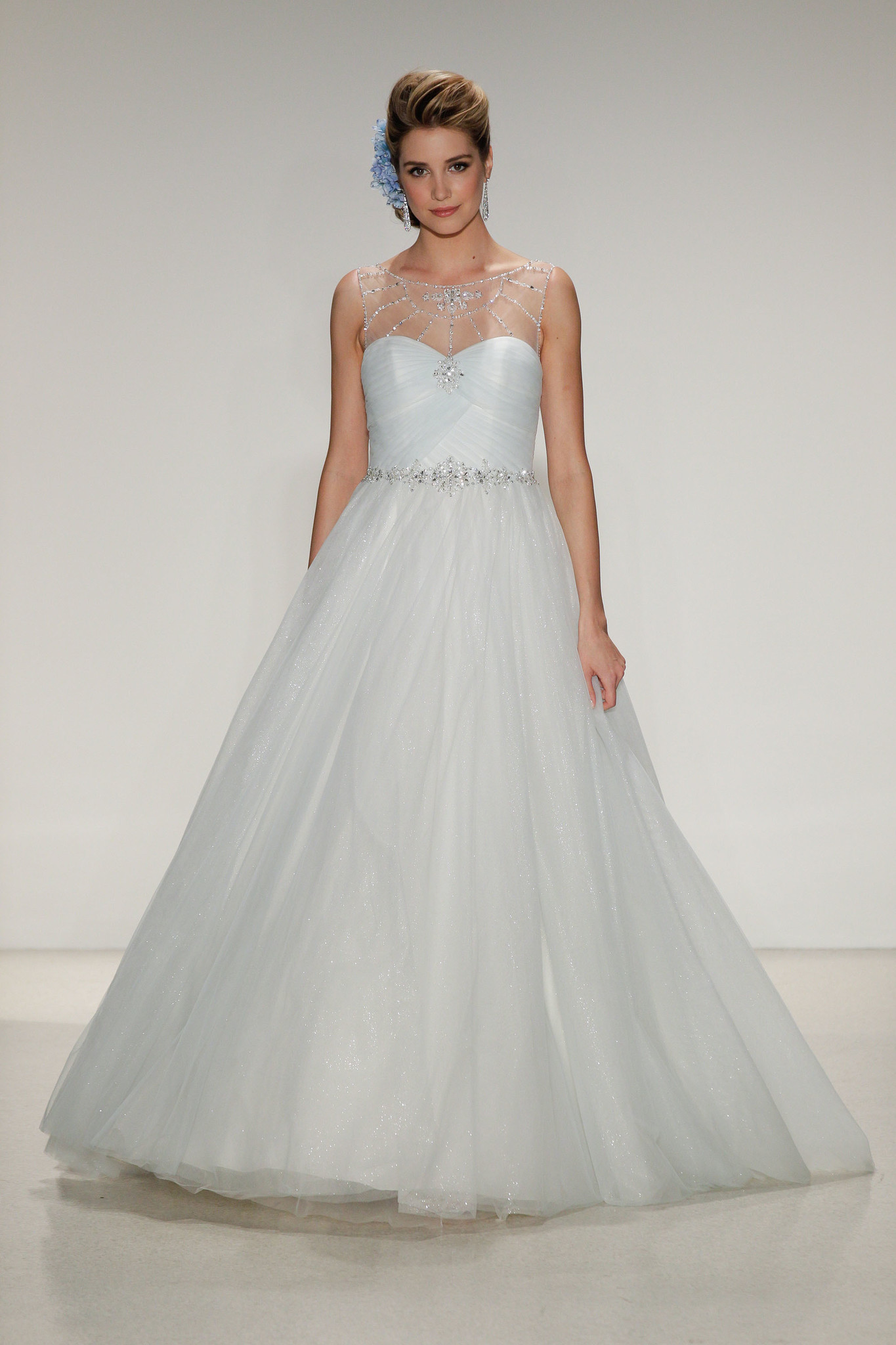 Brides panic as alfred angelo closes stores nationwide for D angelo wedding dresses