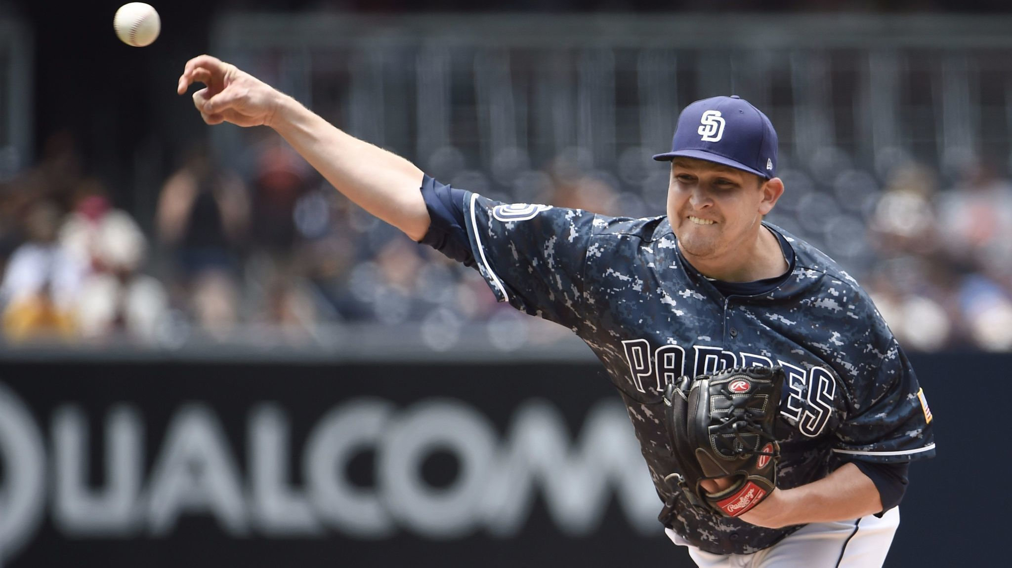 Sd-sp-padres-trevor-cahill-beats-giants-20170716