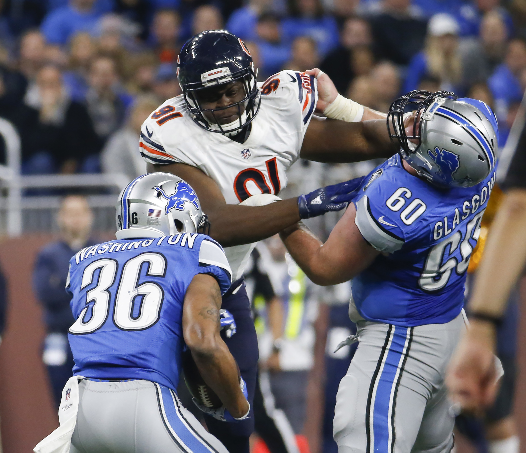 Ct-defensive-line-bears-camp-preview-spt-0717-20170716