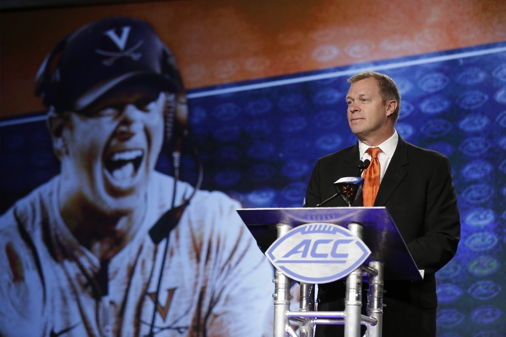Dp-teel-time-acc-kickoff-notes