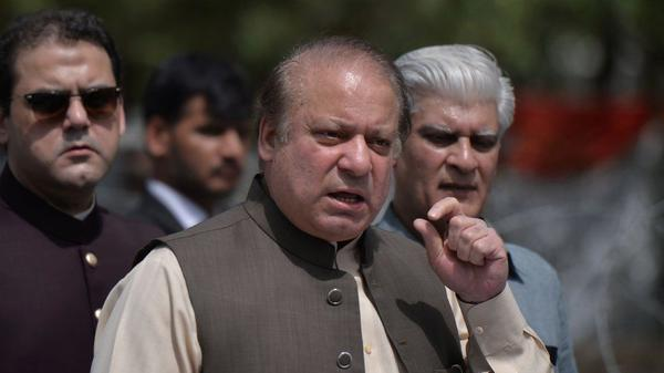 Truth or Not? The Panama Papers and a Microsoft font could bring down the government in Pakistan