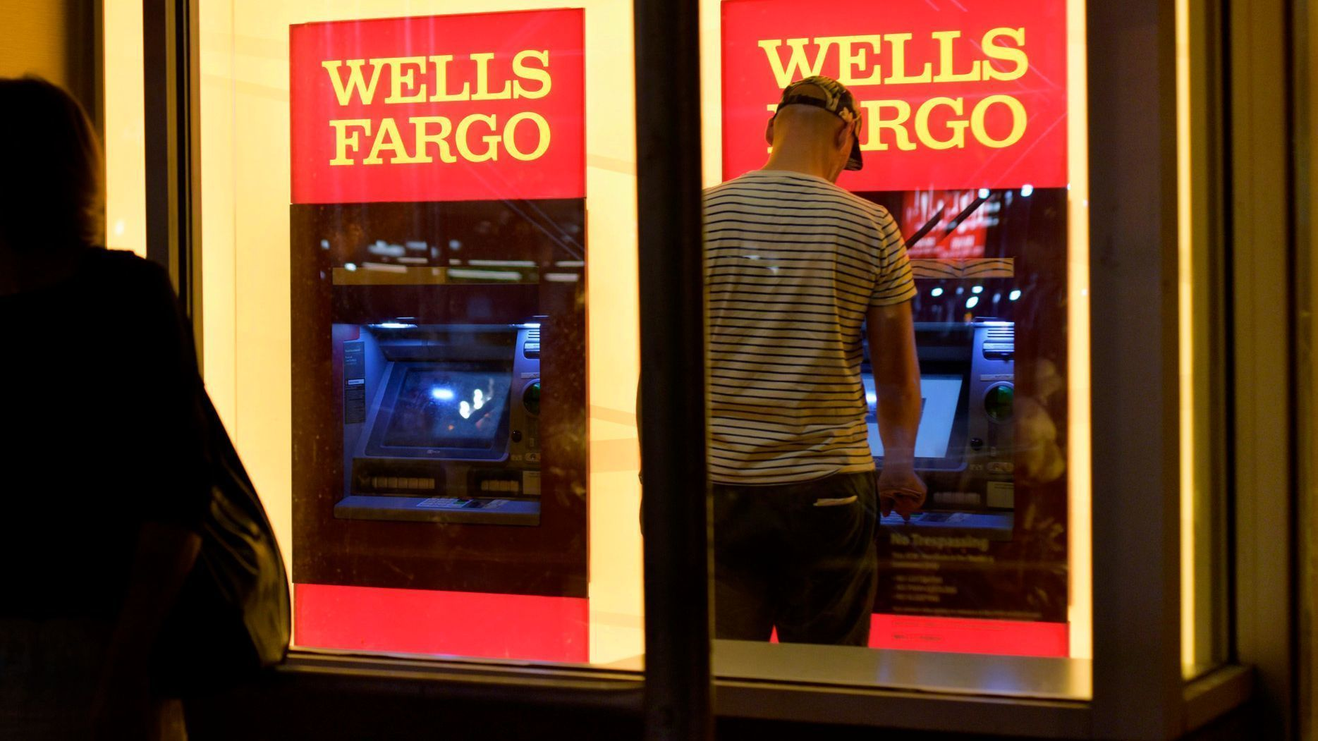 Wells Fargo poised to sell more businesses as it streamlines following accounts scandal
