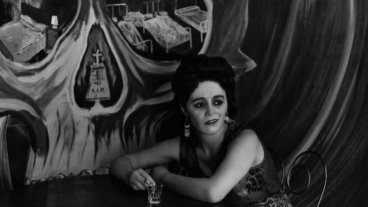 Graciela Iturbide talks about going viral, L.A. cholos and shooting Frida Kahlo's bathroom
