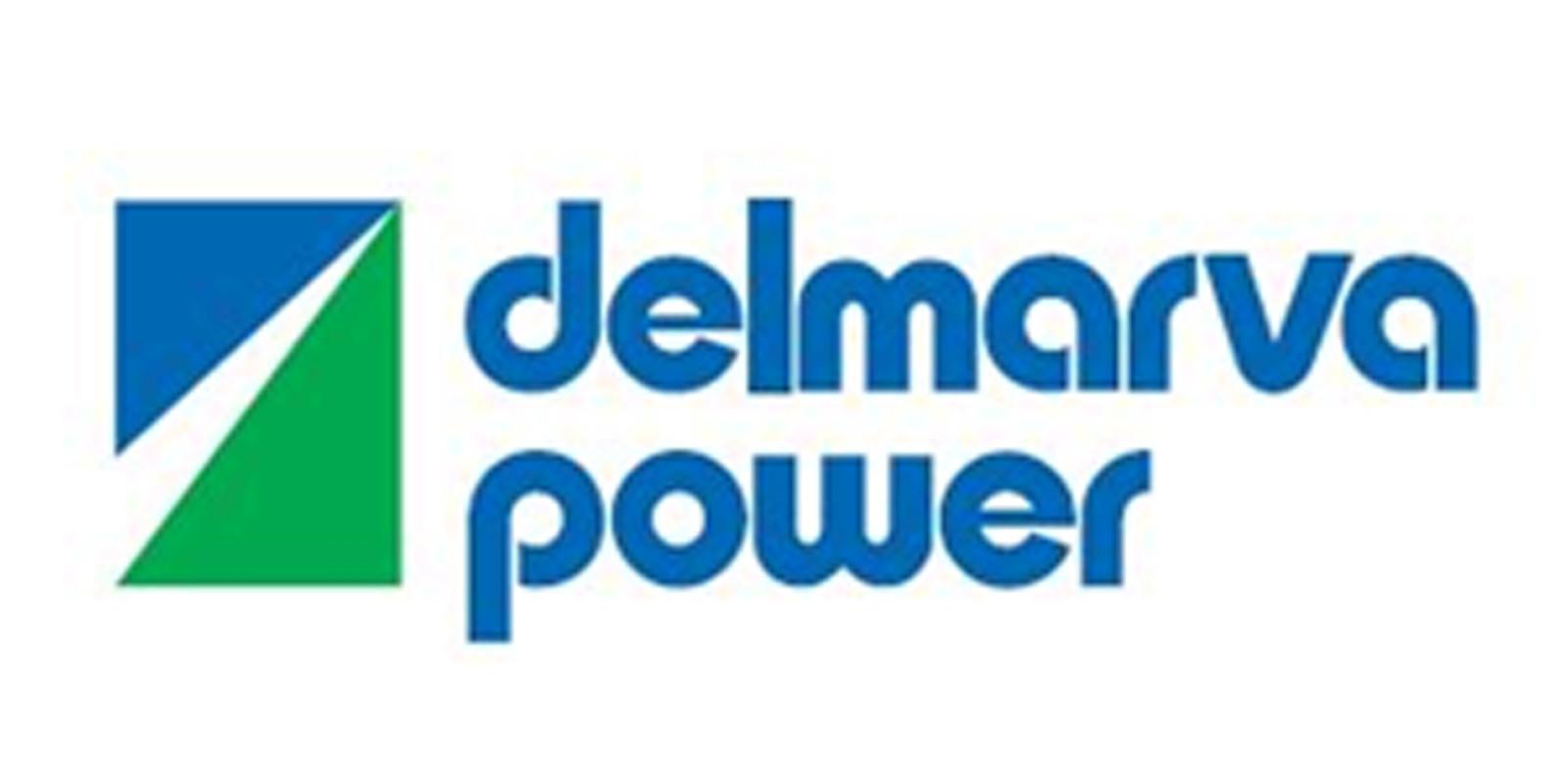 Delmarva PowerSports