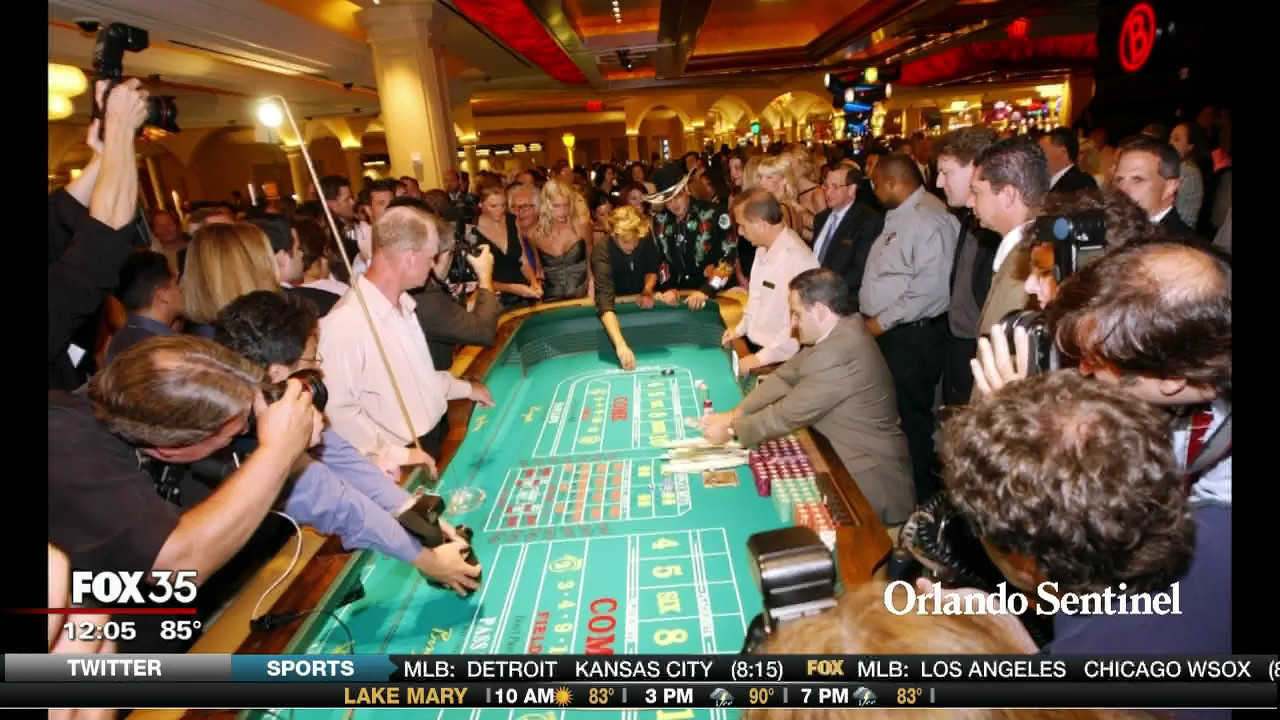 Gambling orlando casino royal trailer