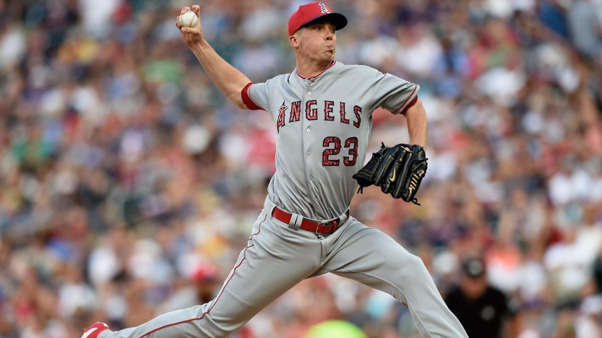 La-sp-angels-report-20170718