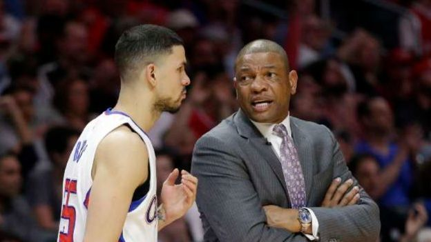 Os-sp-doc-rivers-clippers-austin-rivers-nepotism-fsu-bowden-20170629