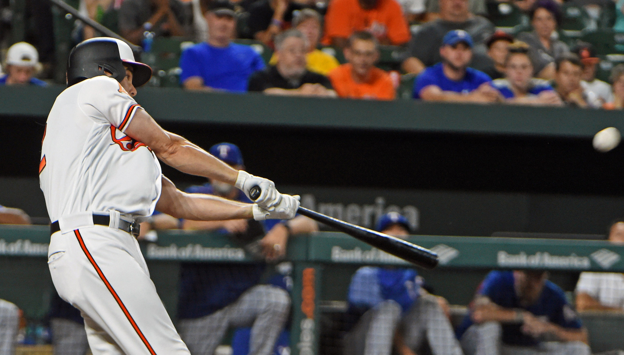Bal-hot-streak-for-orioles-seth-smith-coincides-with-two-familiar-occurences-days-off-and-trade-rumors-20170719