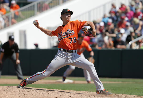 Bal-orioles-hunter-harvey-has-big-day-in-his-baseball-climbing-ladder-in-first-game-since-tommy-john-20170719