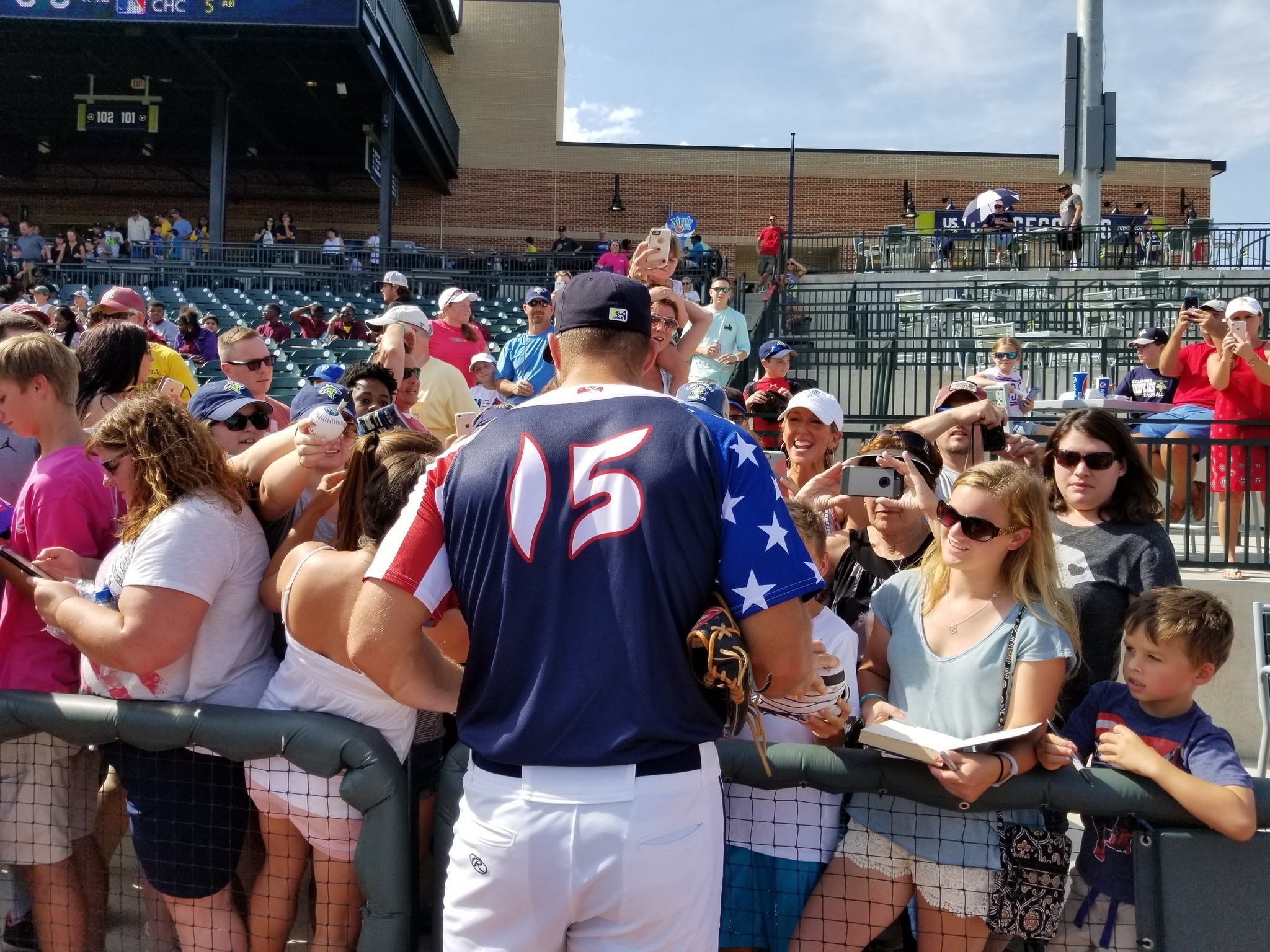 Os-sp-tim-tebow-mets-20170719