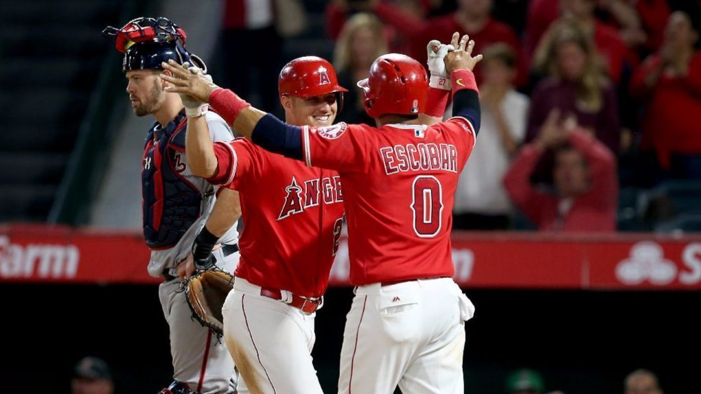 La-sp-angels-nationals-20170719
