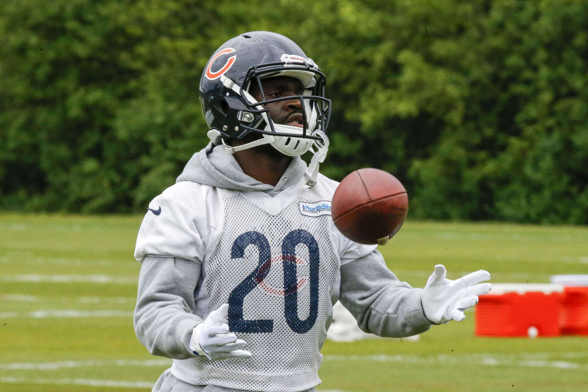Ct-cornerbacks-bears-camp-preview-spt-0720-20170719