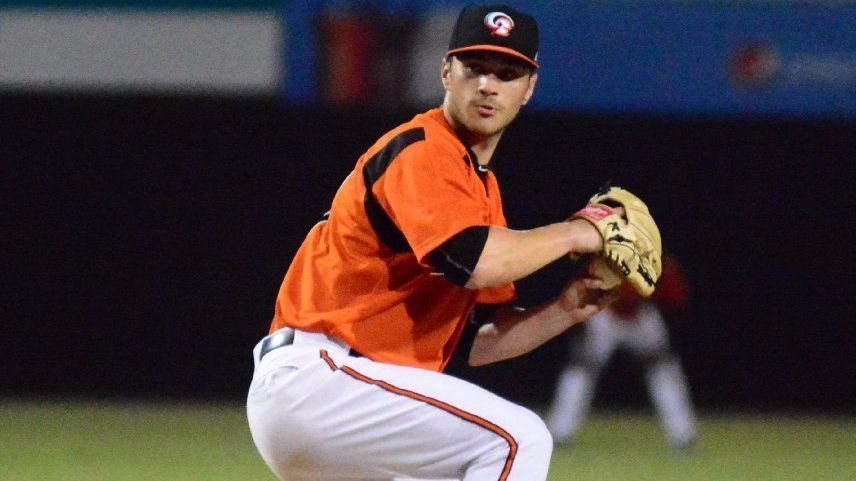 Bs-sp-orioles-pitching-development-0721