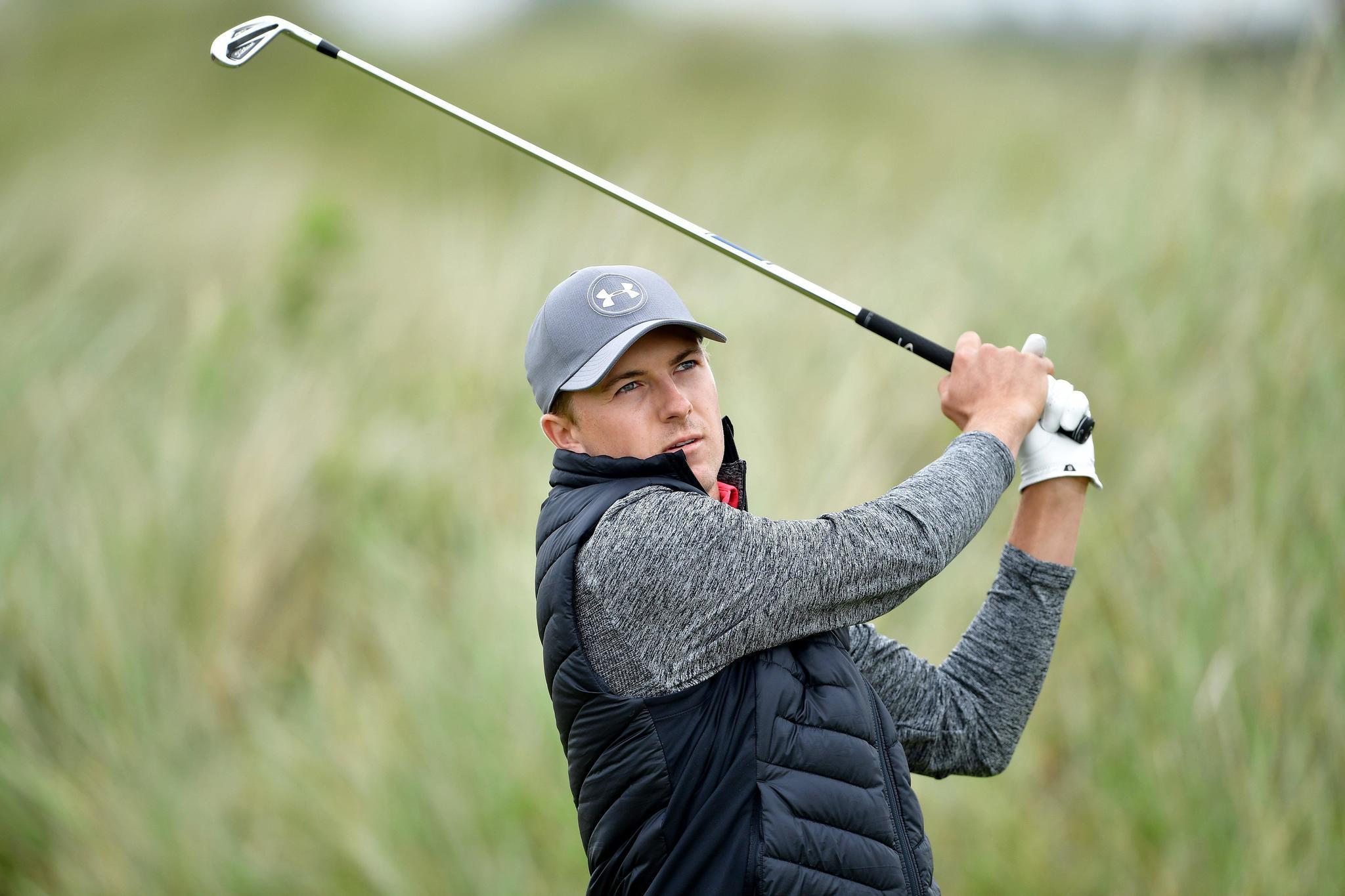 Mc-golf-british-open-jordan-spieth-20170720