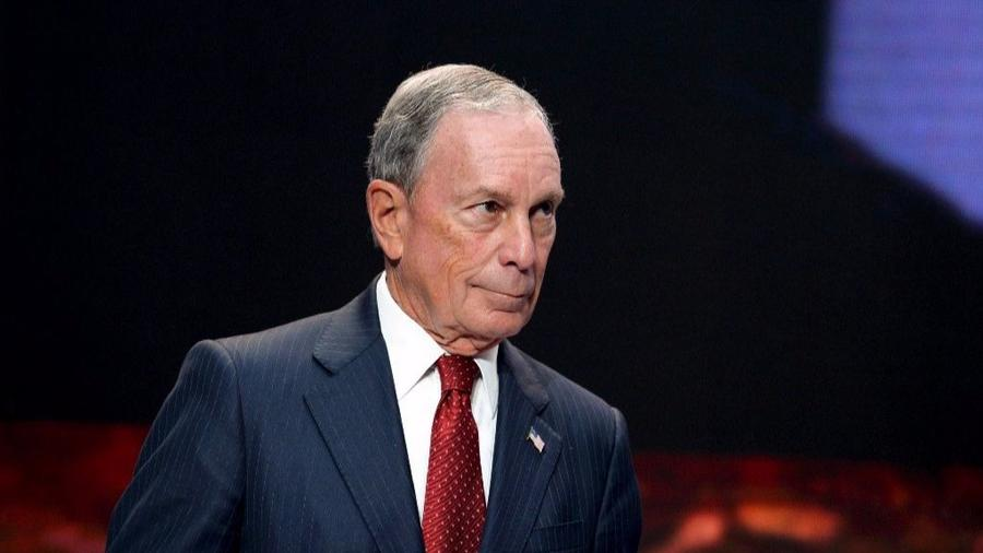 Former New York Mayor Michael Bloomberg recently launched an initiative that will dole out money to the efforts of mayors nationwide.