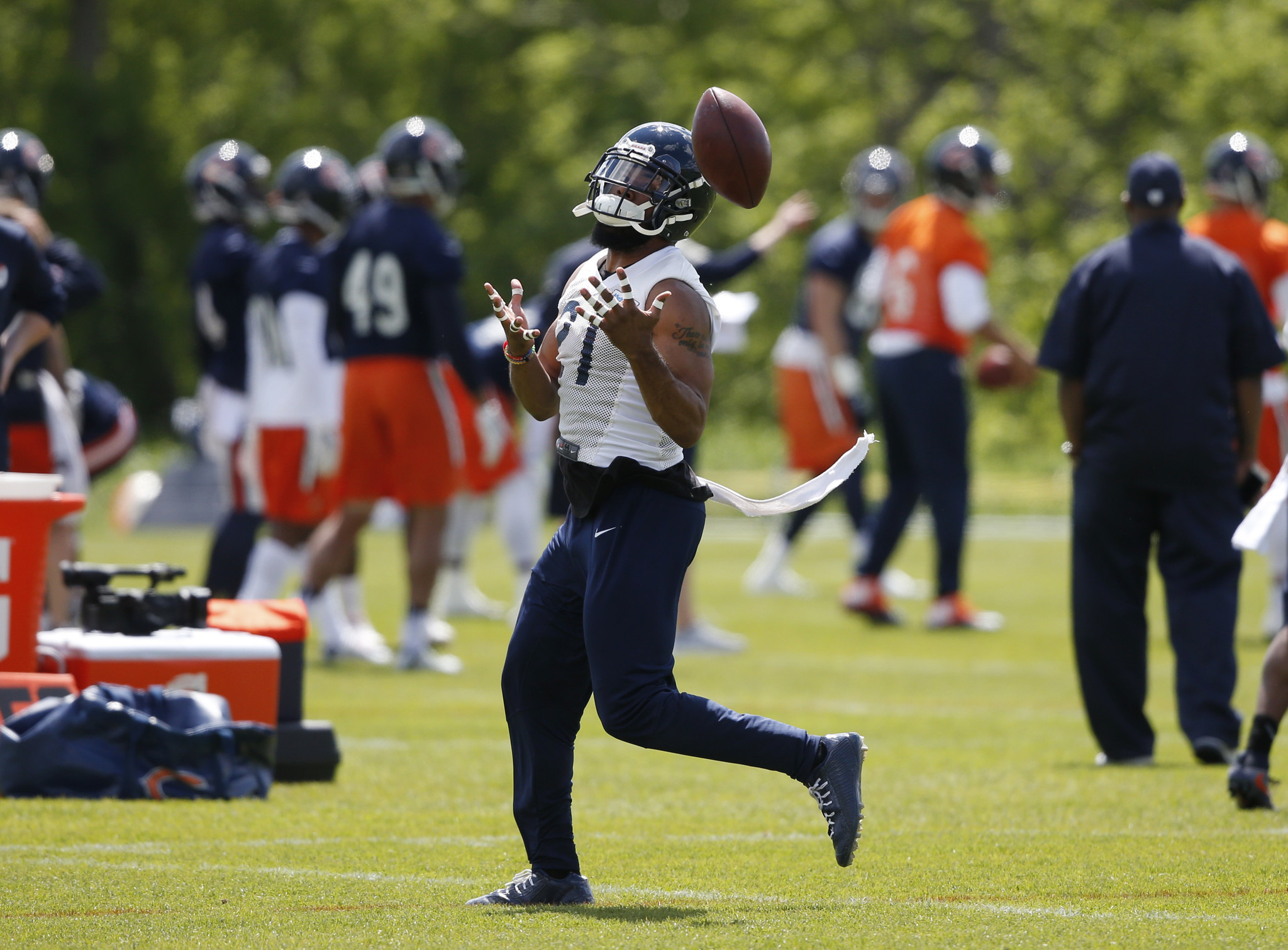 Ct-safeties-bears-camp-preview-spt-0721-20170720