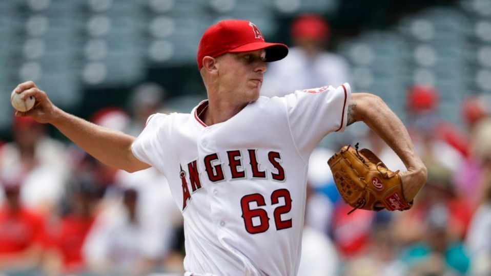 La-sp-angels-bridwell-20170720
