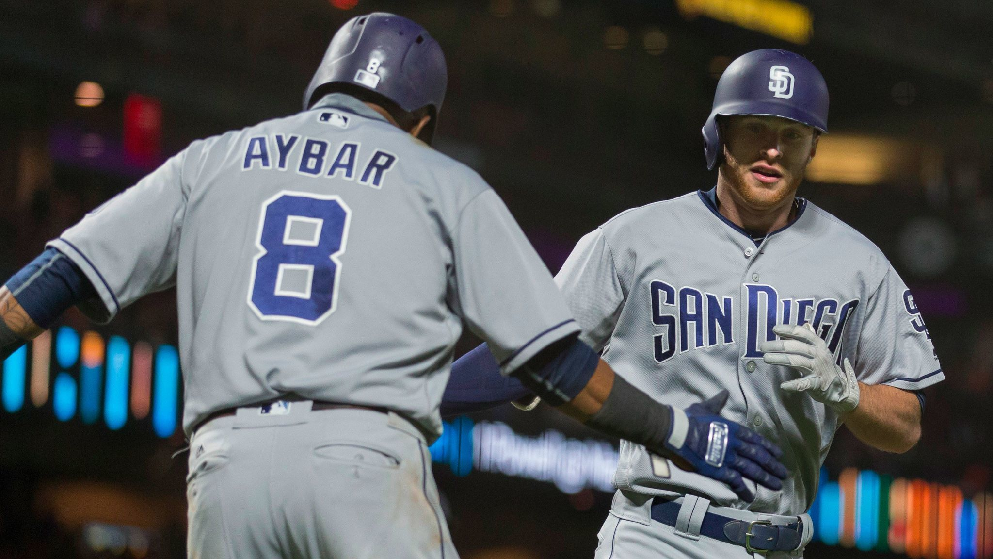 Sd-sp-padres-spangenberg-beat-giants-20170720