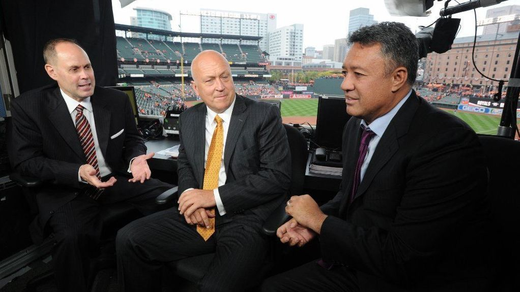 Bs-sp-ron-darling-orioles-analysis-20170721