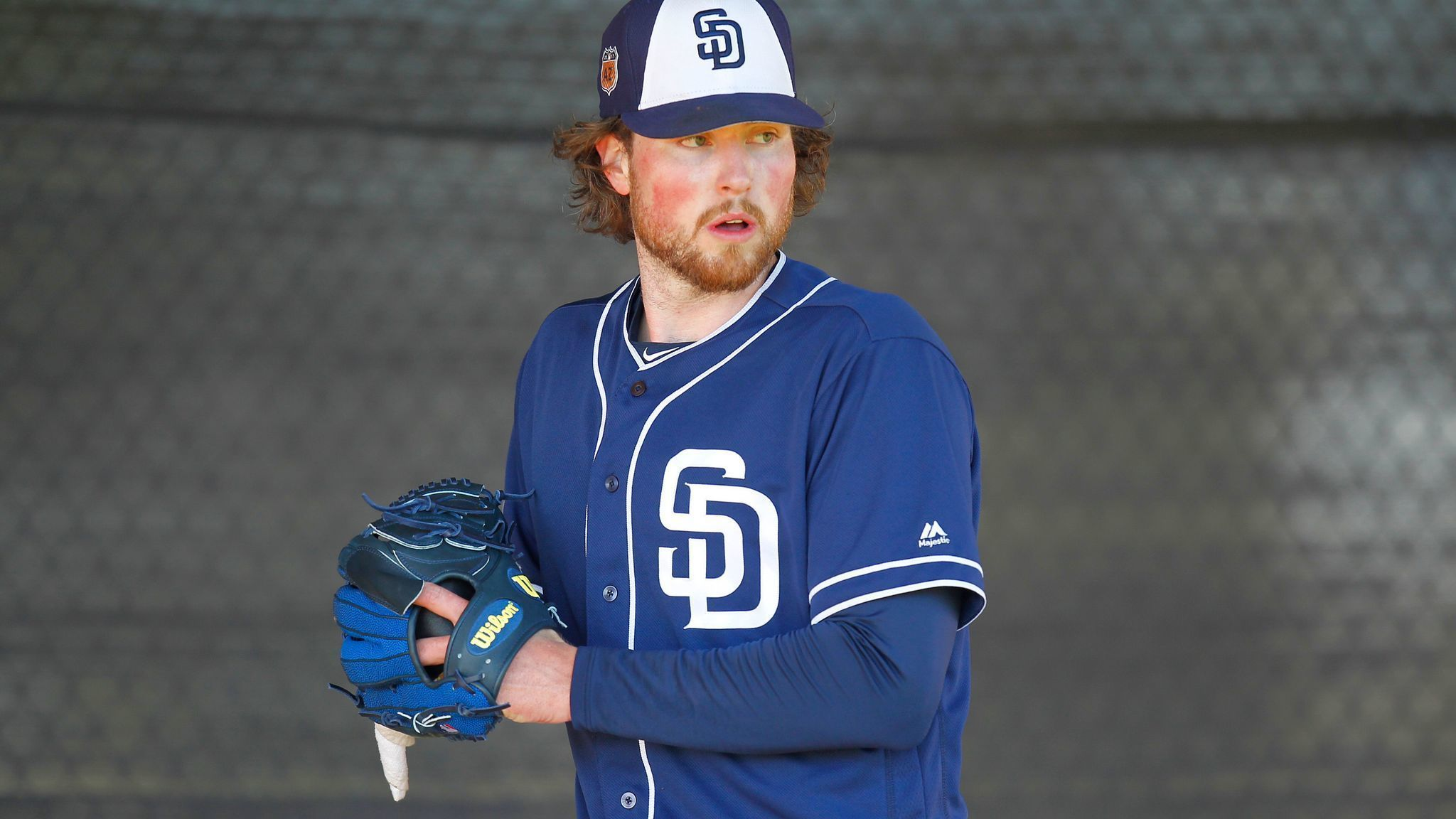 Sd-sp-padres-minors-carter-capps-20170720