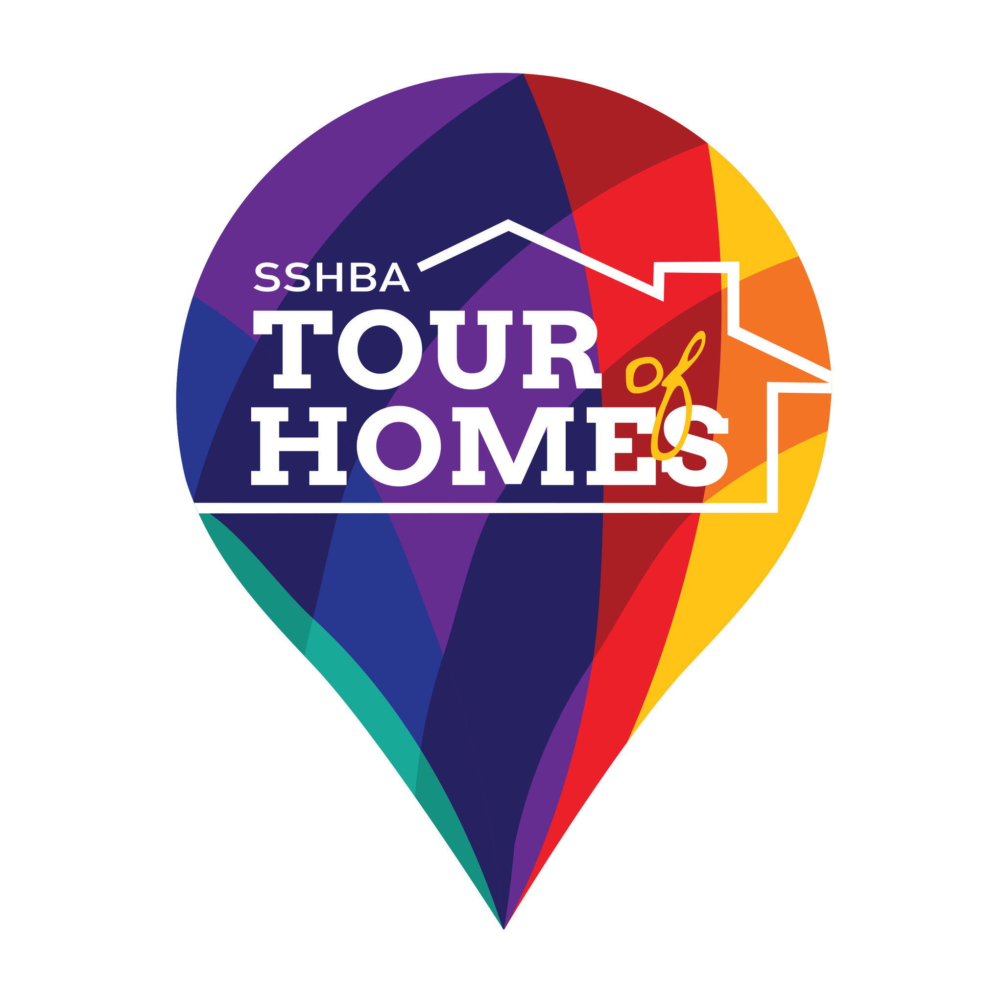 Southwest Suburban Home Builders Association Announces 2017 Tour Of Homes
