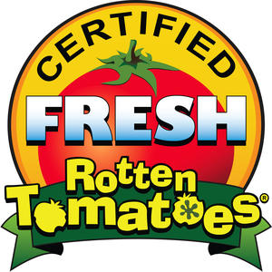 how rotten tomatoes became hollywoods most influential