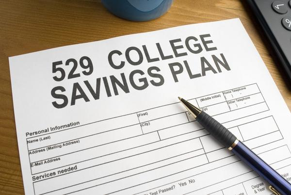 Illinois families struggle to access 529 college savings funds plans in wake of change