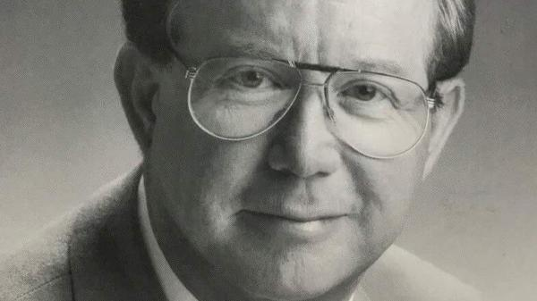 Bill Smith, longtime L.A. radio and television newsman, dies at 74