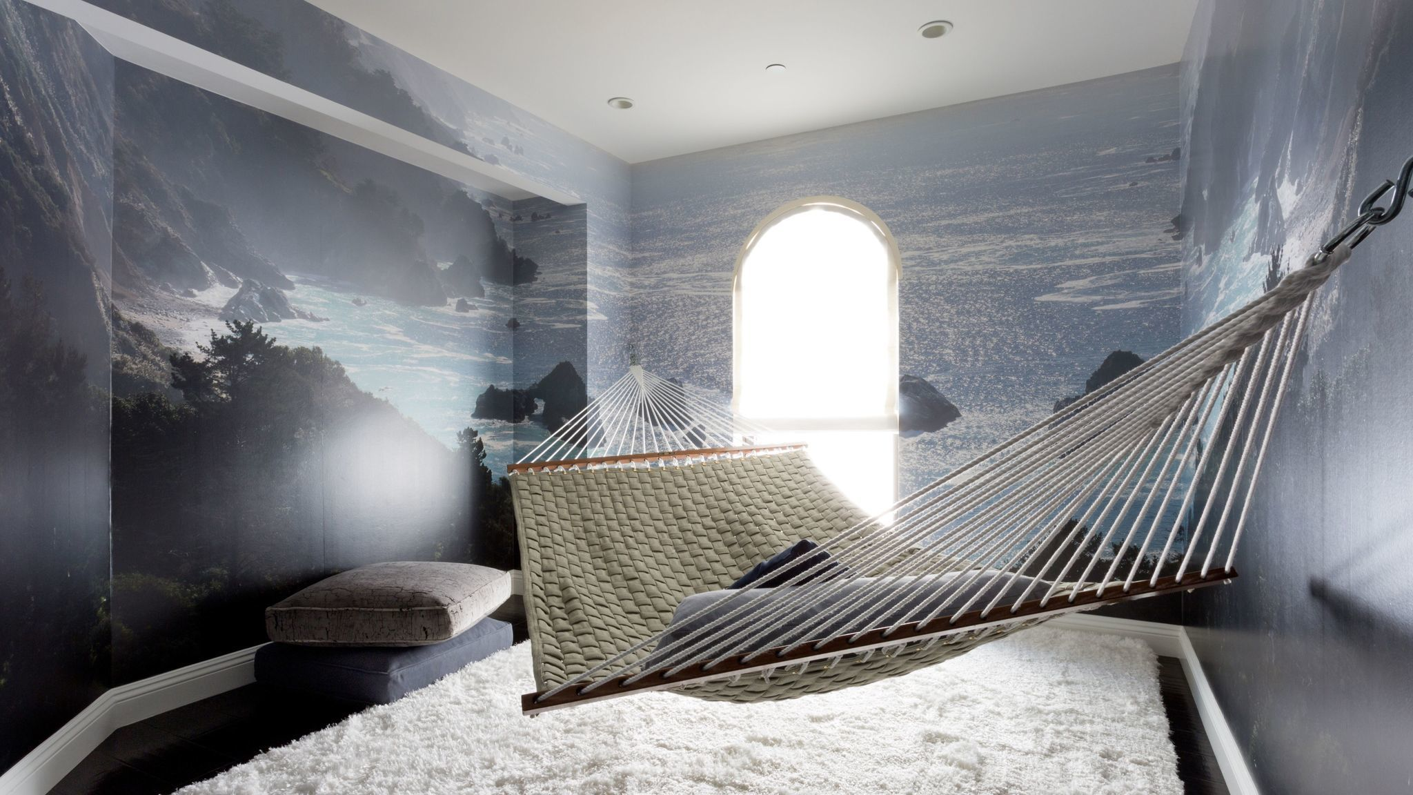 How To Create A Zen Den In Your Home Yes You Have The
