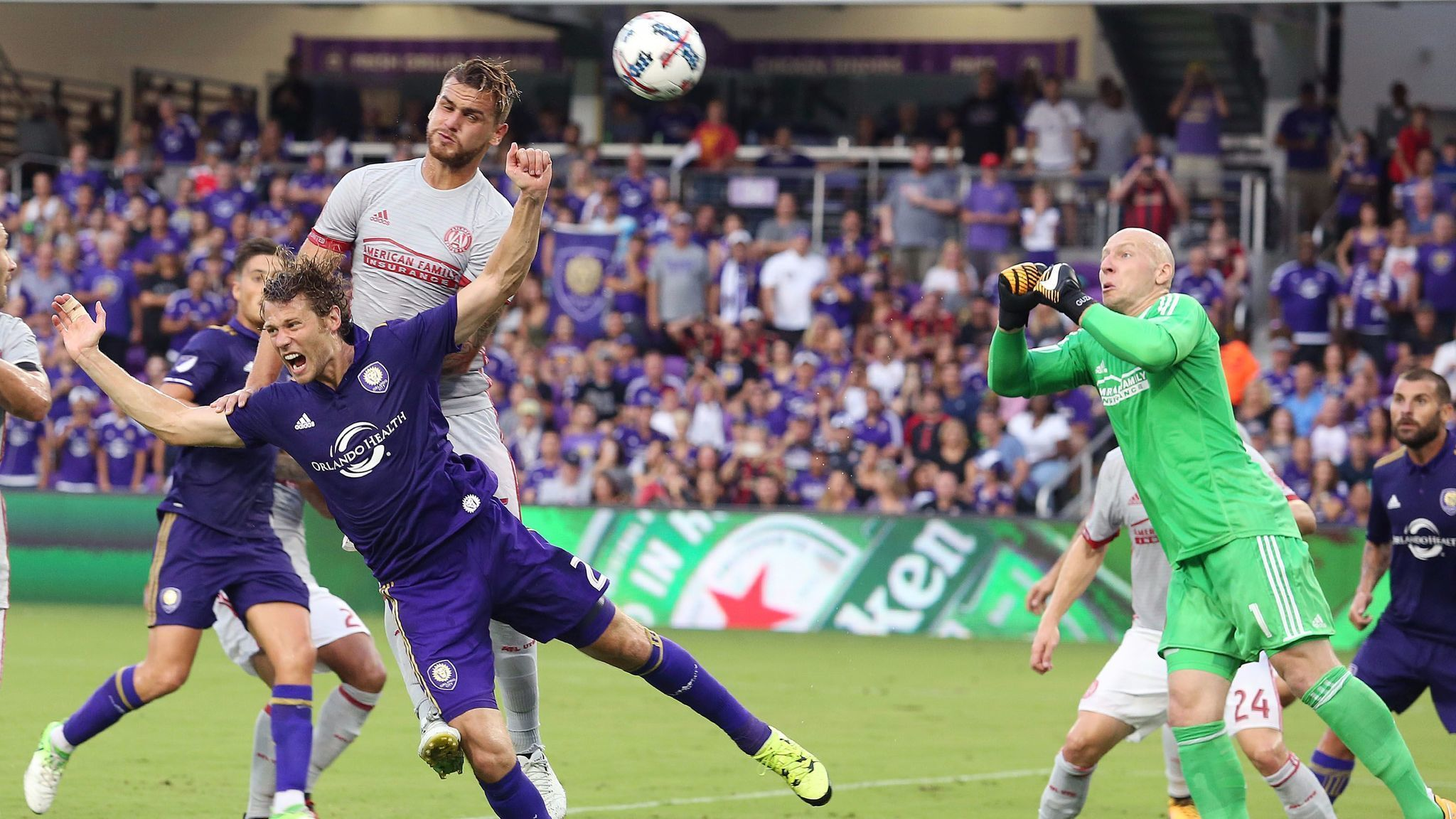 Os-sp-orlando-city-news-0722