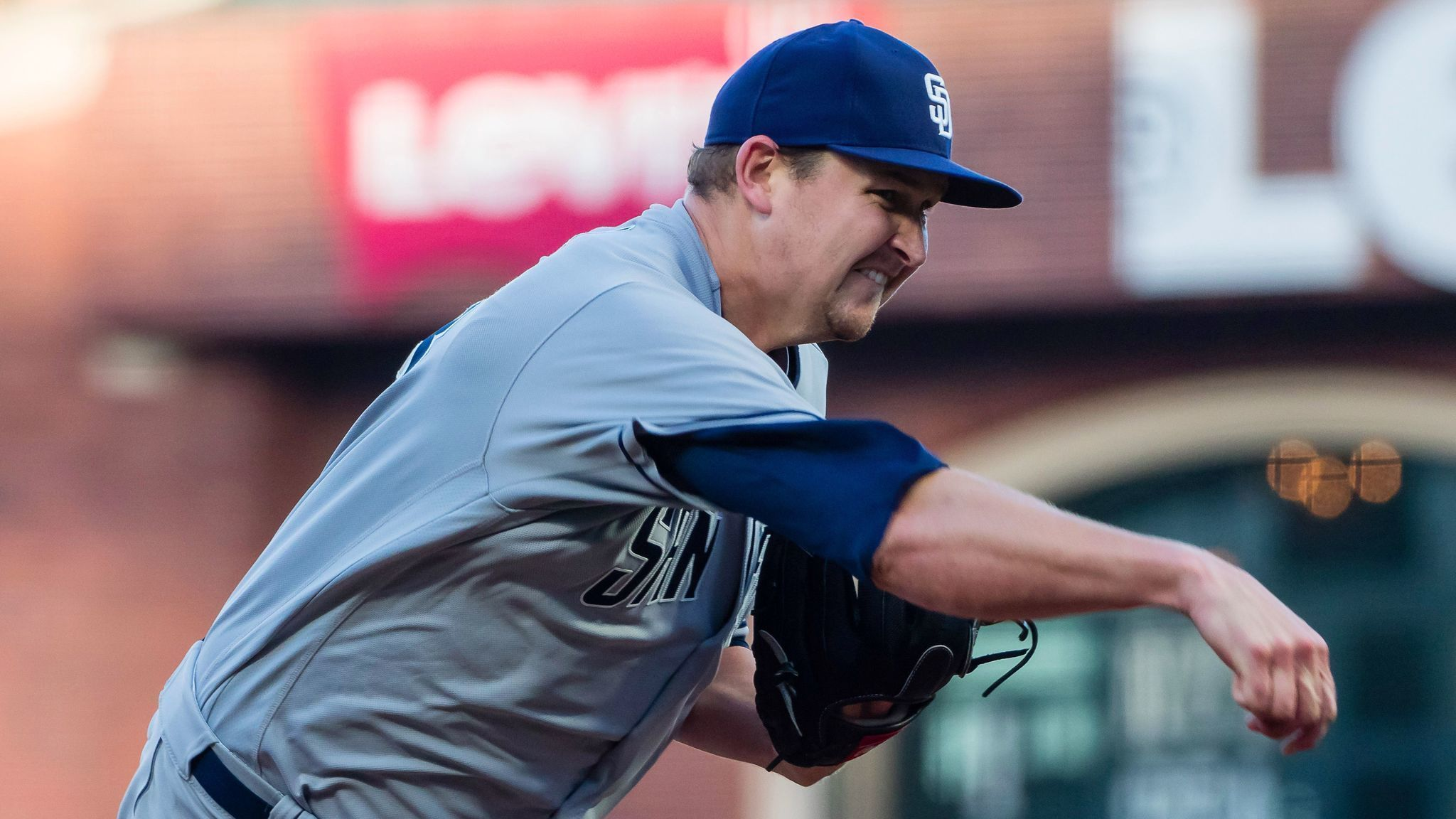 Sd-sp-padres-cahill-falters-win-giants-20170721