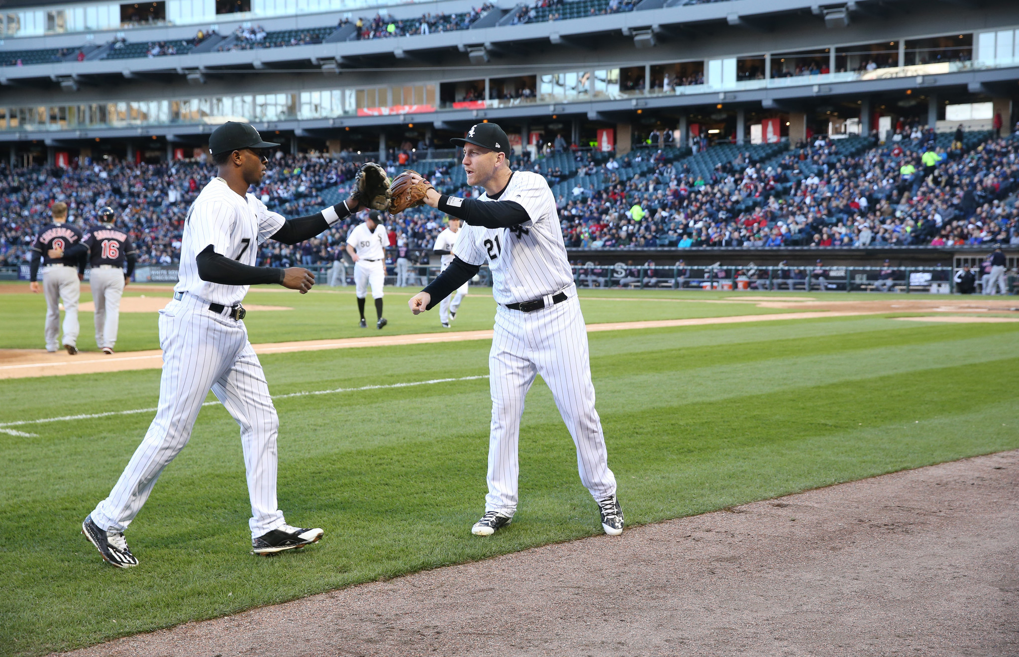 Ct-tim-anderson-todd-frazier-white-sox-notes-spt-0723-20170722