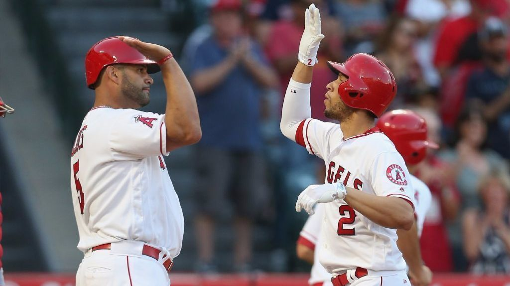 La-sp-angels-red-sox-20170722