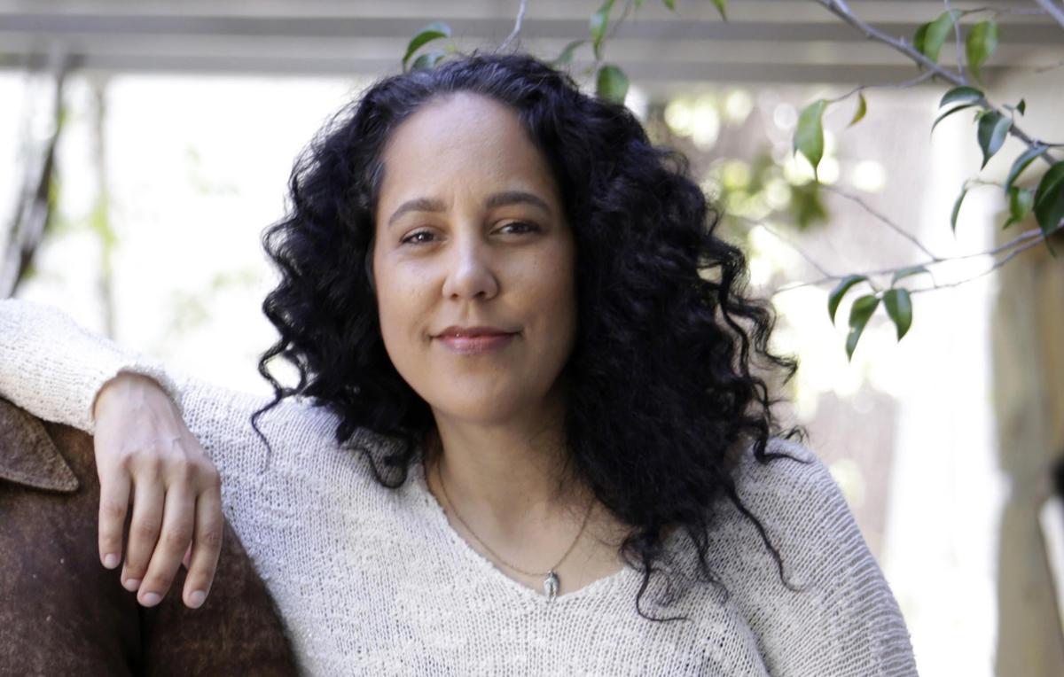 Director Gina Prince-Bythewood. (Glenn Koenig / Los Angeles Times)